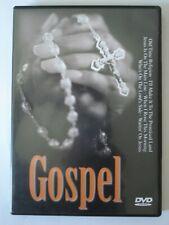 Musik DVD - Various Artists - Gospel