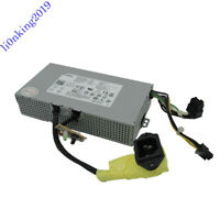 For Dell AC180EA-00 Optiplex 3030 ALL IN ONE AiO 180W Power Supply 0R50PV