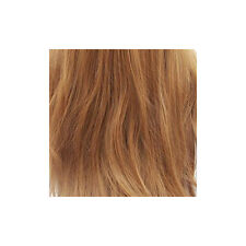 """24"""" Middle Part Little Wavy Long Lace Front Wig Heat Resistant Synthetic Hair"""