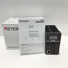 Keyence KV-8000