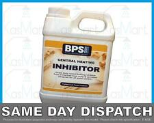 Inhibitor 1 Litre Boiler Central Heating System Protector CHEAPEST ON EBAY