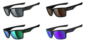Hot Men Cycling Sunglasses Glasses Driving Sport Outdoor Goggles Sports Fishing