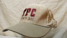 "TPC at Tampa Bay Cap ""Official"" PGA TOUR Event ""The Valspar Championship"" (NEW)"