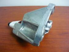 FORD OEM 00-03 Focus Engine Motor Transmission-Support XS4Z7M125BA