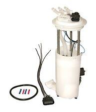 Electric Fuel Pump for 1998 BUICK CENTURY V6-3.1L Include Pressure Sensor