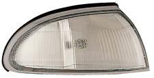 93-97 Chevrolet Geo Prizm Passenger Side Park Signal Side Marker Light