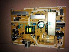 Used Panasonic TC-37LE80D Power Board TNP4G433