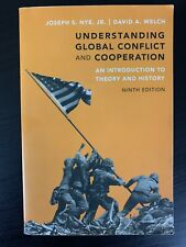 Understanding Global Conflict and Cooperation : An Introduction to Theory and...