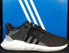 NIB ADIDAS Mens 12 EQT SUPPORT 93/17 PRIMEKNIT BOOST BY9509 LIFESTYLE SHOES $180