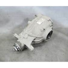 2009-2011 BMW F01 F02 750 Rear Final Drive Differential Carrier 3.46 USED OEM