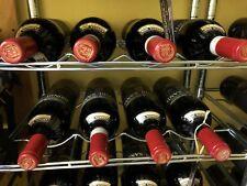 Biondi santi collezione privata n.151 bottiglie tra riserve e annata