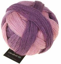 Schoppel wolle - Lace Ball 100 Villa rosa