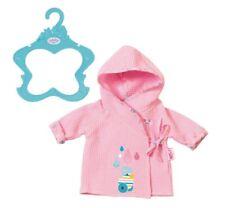 Kleidung & Accessoires Jäckchen mit Kapuze mit Bügel. Babypuppen & Zubehör Babyborn