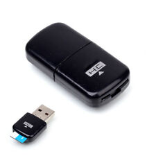 ☛ New Micro SD SDHC TF to USB 2.0 Memory Card Adapter Reader Dongle Thumb Drive