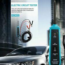 USA Ship All-Sun EM285 Power Pr-obe Car Electric Circuit Tester Automotive Tools