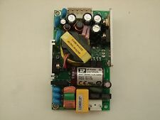 Open Frame Power Supply XP-Power ECP40UD01 40W dual output 5V/5A 12V/2A