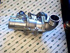 LR043939 LAND ROVER DISCOVERY 4 RangeRover Sport 3.0 D Compressore valvola di arresto