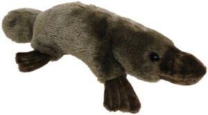 Platypus Plush Stuffed Toy 25cm by Elka Australia