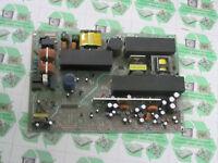 POWER SUPPLY BOARD PSU PSC10086F - TOSHIBA 26WL46