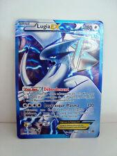 A810 Carte de collection, Pokémon Lugia EX, 180PV