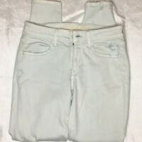 AMERICAN EAGLE (AE), Women's, Light Wash Color, Ripped Jegging, Jeans Size 6
