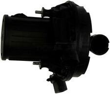 Secondary Air Injection Pump Dorman 306-041