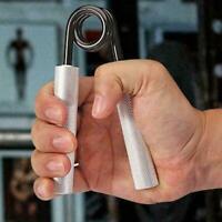 1 Stück Fitness Heavy Grip Handgriff Muskelkraft zum Aufbau Unterarmkraft S7G5