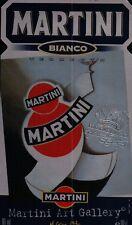 ERICHETTA MARTINI BIANCO - ART GALLERY - EDIZIONE LIMITATA -  C10-971
