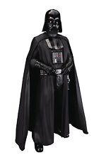 New Kotobukiya Artfx Star Wars Darth Vader A New Hope Version 1:10 Pvc