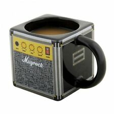 Tasse Café Amplificateur À De Guitare Amp Gobelet Marshall