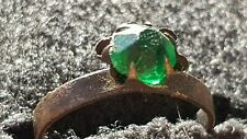 Exquisitely beautiful VR. Tudor/Post Medieval ring A must read description L150j