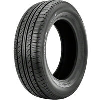 2 New Yokohama Avid Touring-s  - 235/65r16 Tires 2356516 235 65 16