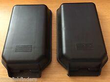 Humminbird Portable Battery Case Cover  525 535 550 560 561 565 Matrix Wide TCR