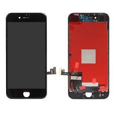 LCD Display komplett für iPhone 8 4,7 schwarz 3D TOUCH Touchscreen Ersatz NEU