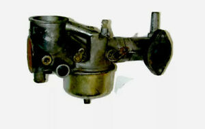 12 HP ONLY 253707 DONT USE ON 11HP USED CARBURETOR CARB Briggs & Stratton
