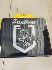 Penrith Panthers Supporter - Mouse Pad / Mat - NRL
