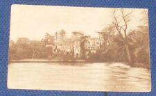 GUY'S CLIFF, NEAR WARWICK 1913