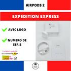 Ecouteur sans fil Airpods 2 pour IPHONE/SAMSUNG...