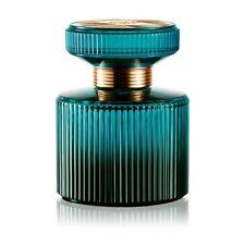 Oriflame AMBER ELIXIR Crystal Eau de Parfum, 50 ml, for her