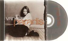 Vanessa Paradis - self titled