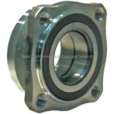 MPA Quality-Built WH500023 Wheel Bearing and Hub Assembly