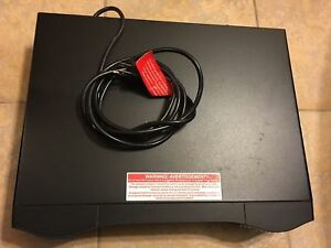 DISH Network 512 Receiver