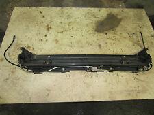 lamellendach faltdach schiebedach ersatzteil teile Mercedes W168 A160 a140 a170