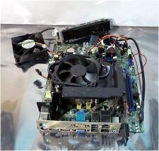 Dell OptiPlex 7020 SFF 02YYK5 Motherboard w/ i5-4590 @ 3.30GHz CPU & Accessories