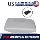 Car Center Console Armrest Lid Cover W Base For Toyota Highlander 2008-2013 Gray
