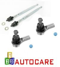 Inner, Outer Track Rod Ends for Honda Civic EP3 Type R