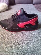Baskets Nike pour homme Nike Huarache | eBay