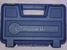 S&W Smith & Wesson New Pistol Gun Case Box FITS M&P SIGMA SHIELD SD9VE SD40VE