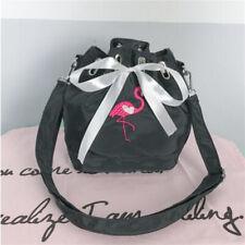 Flamingo Shoulder Case Bucket Bag for Fujifilm Instax Mini 25 50 7S 8 90 Camera