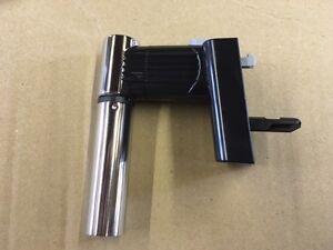 Genuine Delonghi Primadonna S Model ECAM26.455 Water Spout Part No 7313228991
